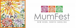 MumFest 2021