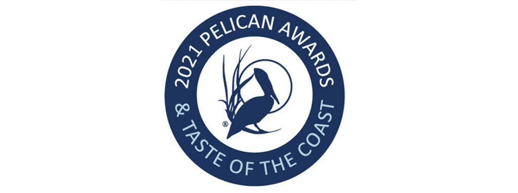 Pelican Awards & Taste of the Coast