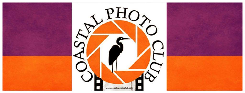 Coastal Photo Club