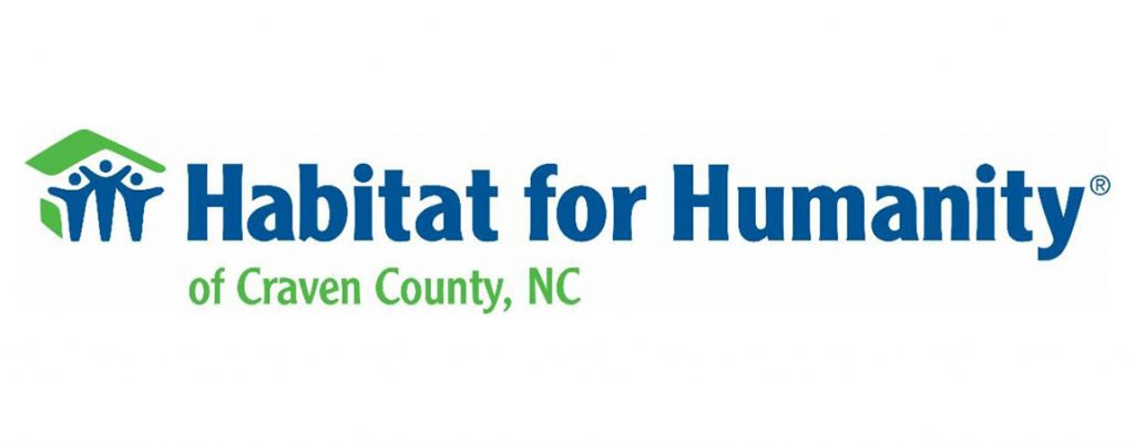 Habitat for Humanity home construction concludes and begins again
