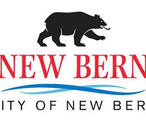City of New Bern