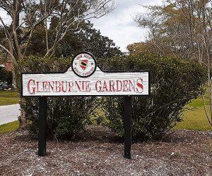 Glenburnie Gardens