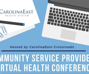 Virtual Health Conference