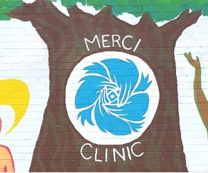 MERCI Clinic