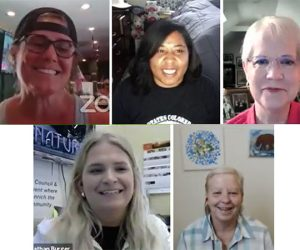 New Bern Now Podsquad - Episode 190