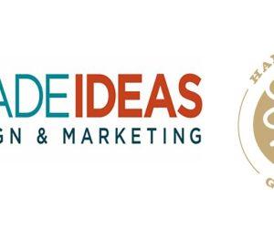 Trade Ideas - Small Batch