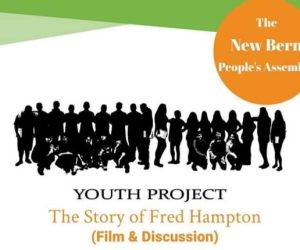 Youth Project